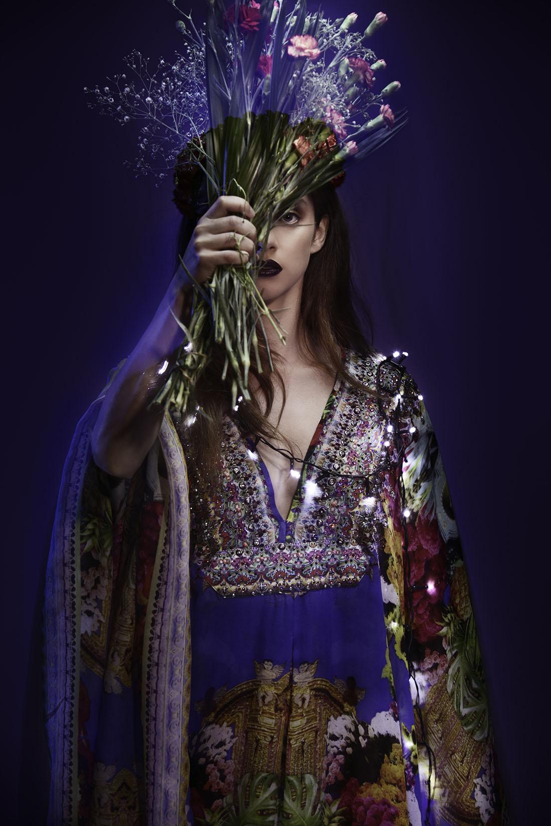 Camilla-Sarah_Tessier Cirque-Du-Soleil-3.jpg