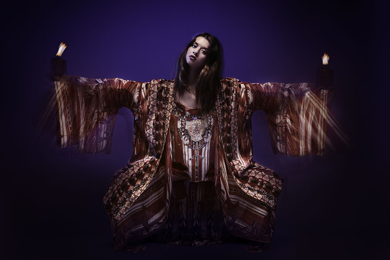 Camilla-Sarah_Tessier Cirque-Du-Soleil-5.jpg