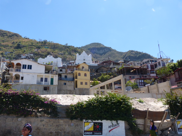 uphill_sanantonio.jpg