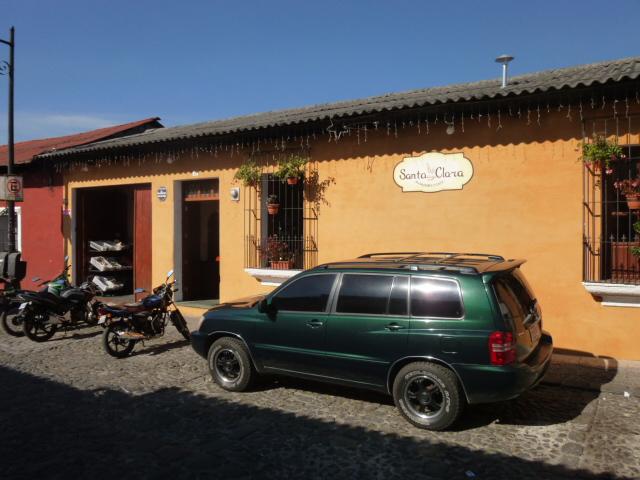 santa_clara_street.jpg