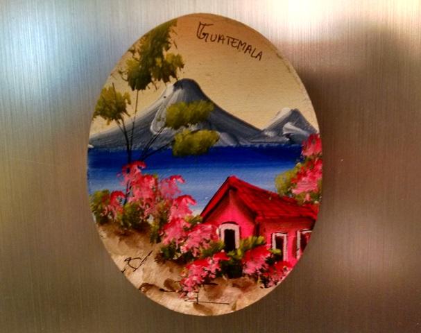 fridge_magnet.jpg