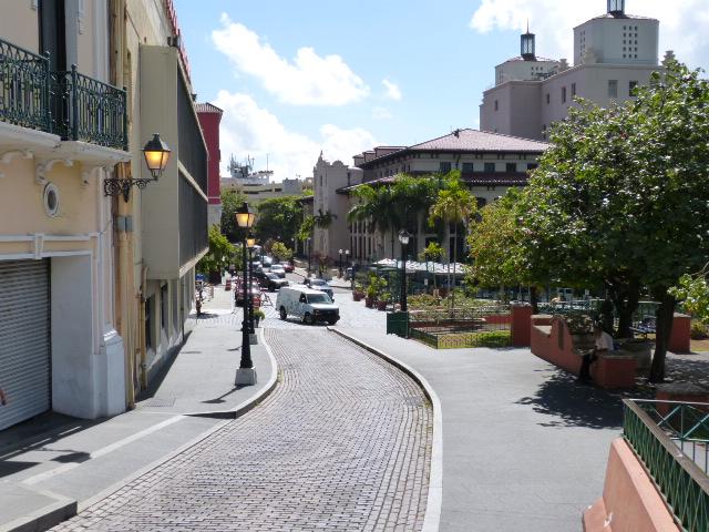 old_town_street.jpg