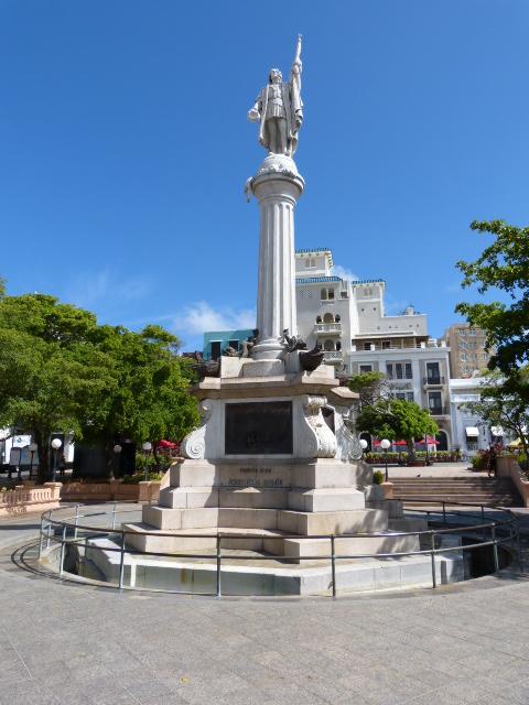 columbus_statue.jpg
