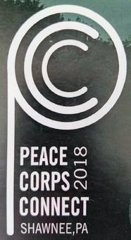 pc connect logo.jpg