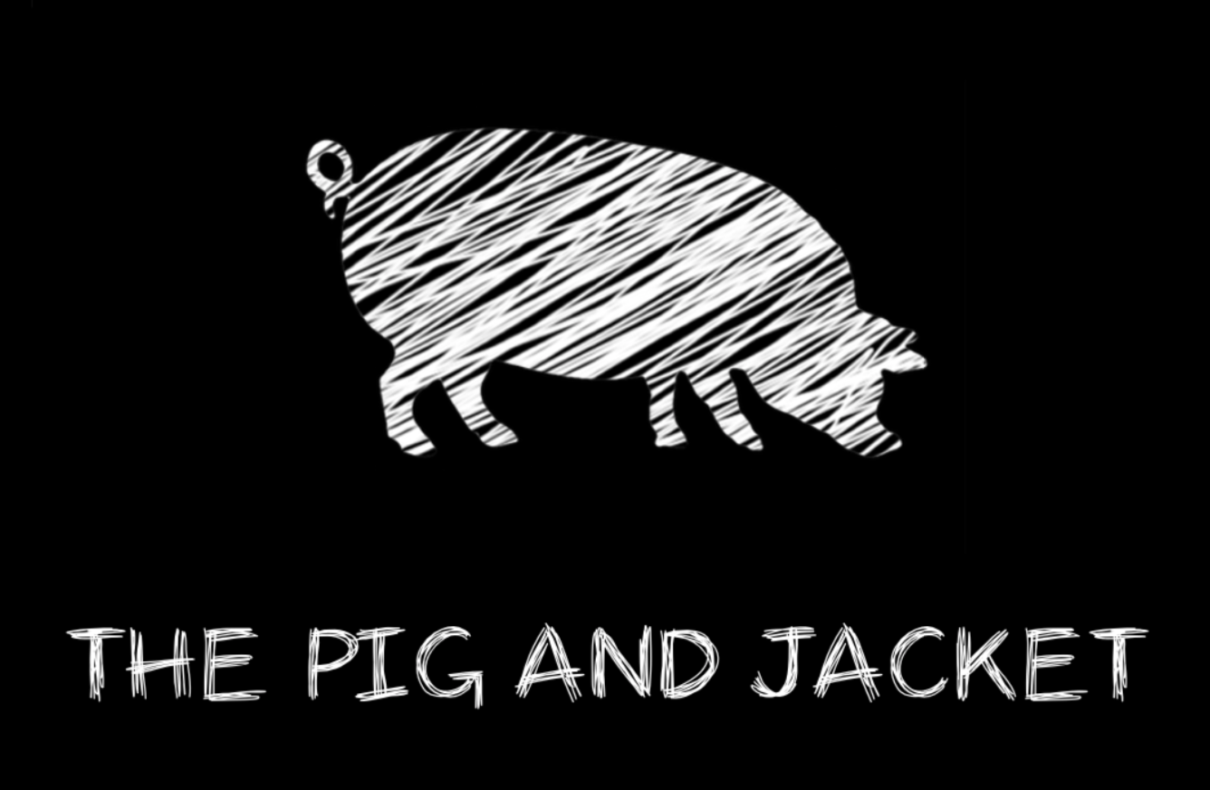pig_and_jacket_unbarred_pub_food_brighton_brewery.jpg