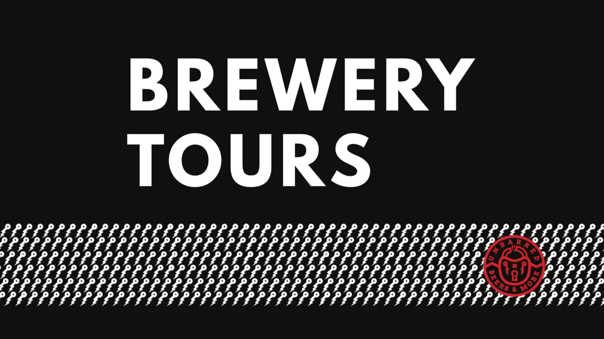 Unbarred-Brewery-Tours-events-brighton-things-to-do.jpg