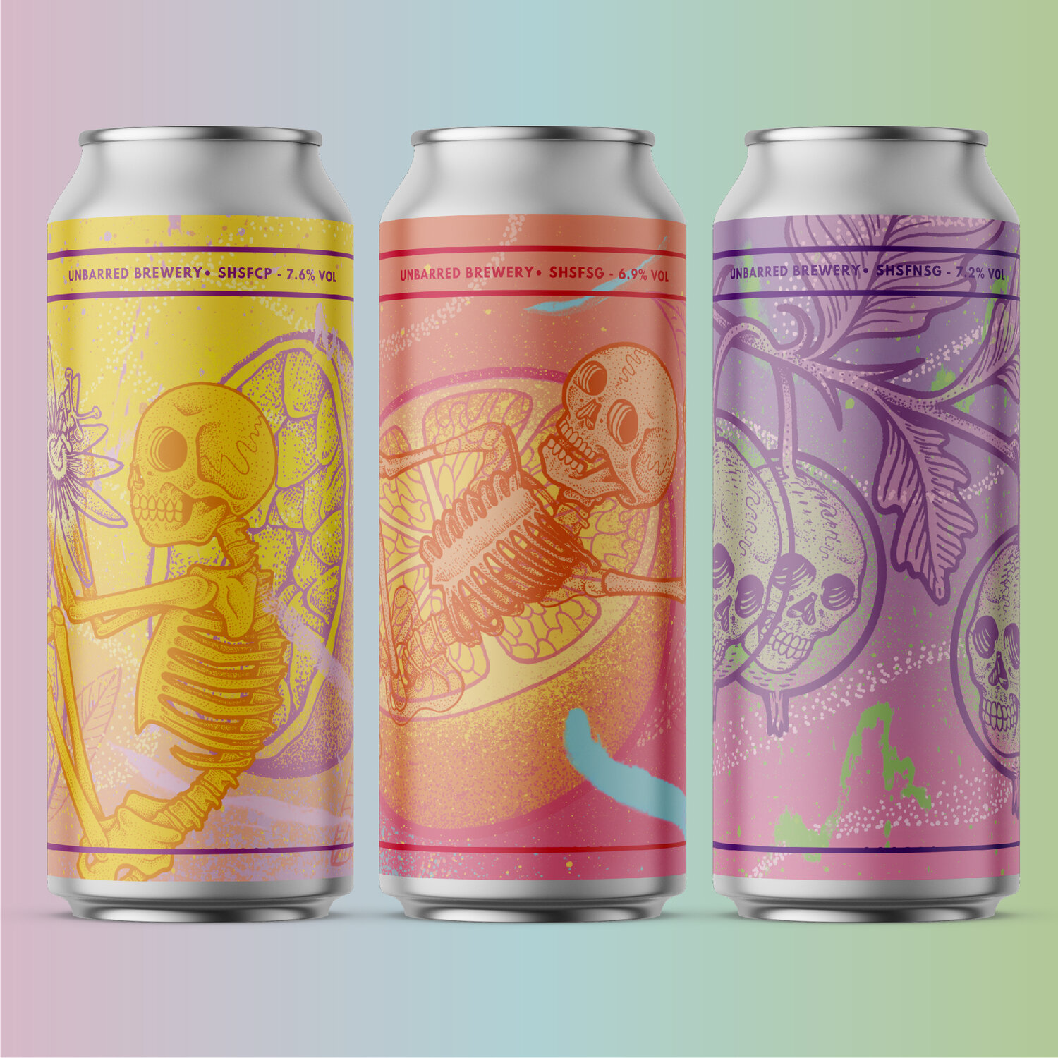 single-hop-single-fruit-series-unbarred-brewery-beer-online-new-launch-will-blood-brighton-artist.jpg