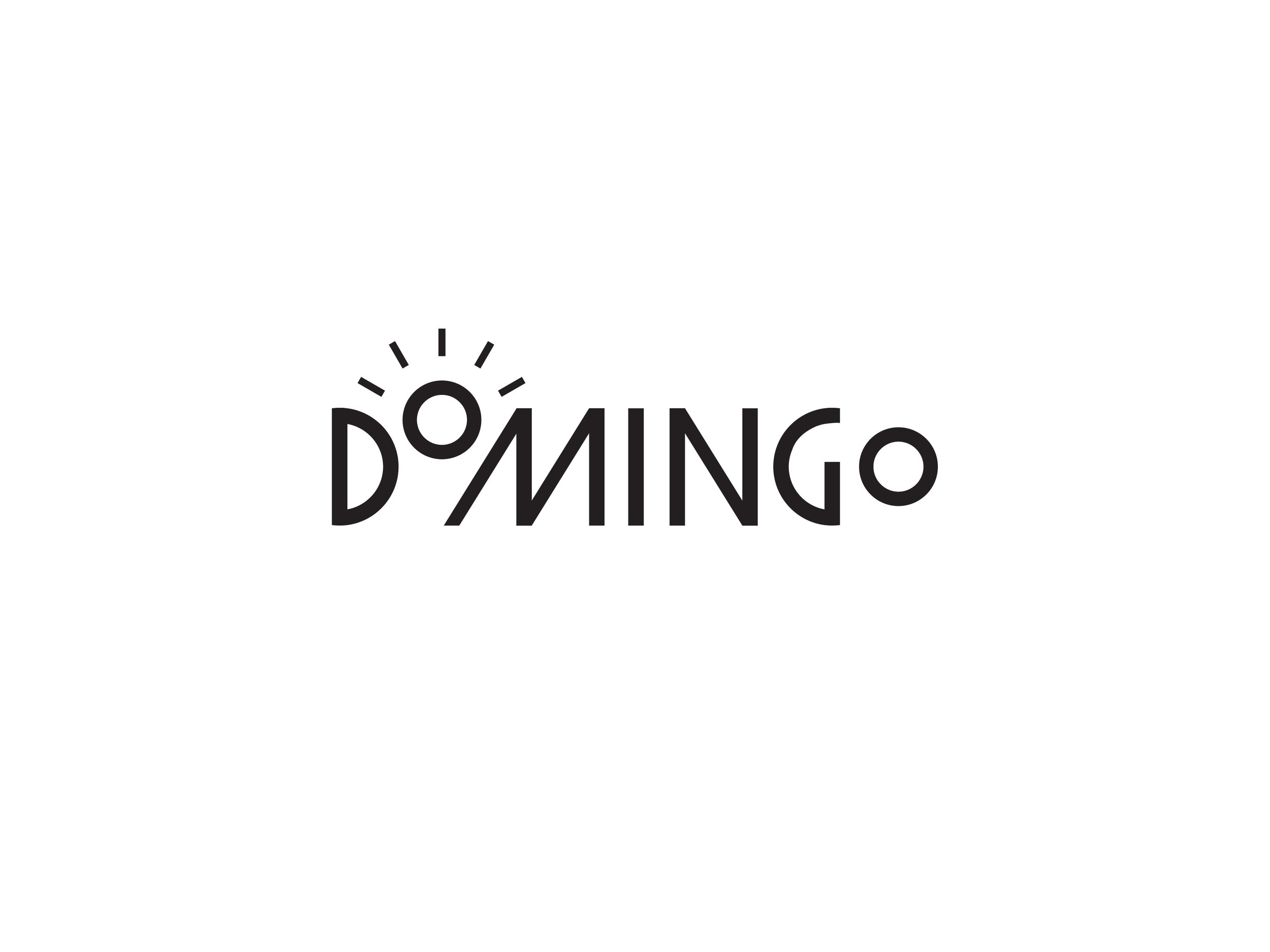 domingo_web-01.jpg