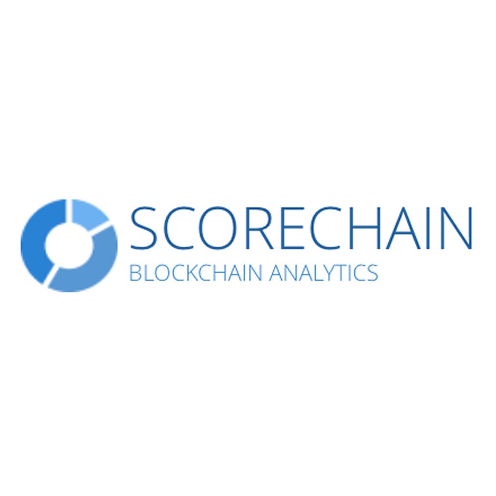 scorechain.png