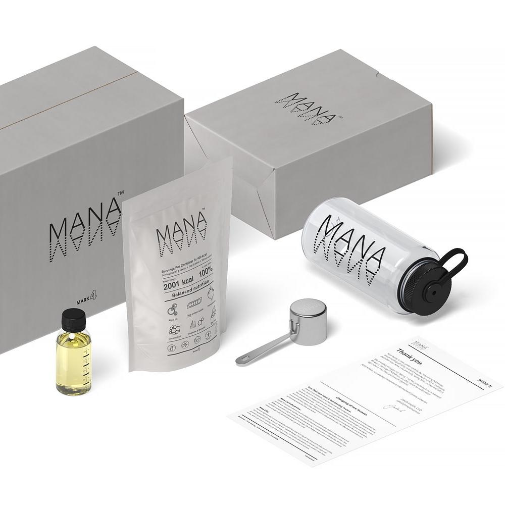 mana-isometry-powder3.jpg