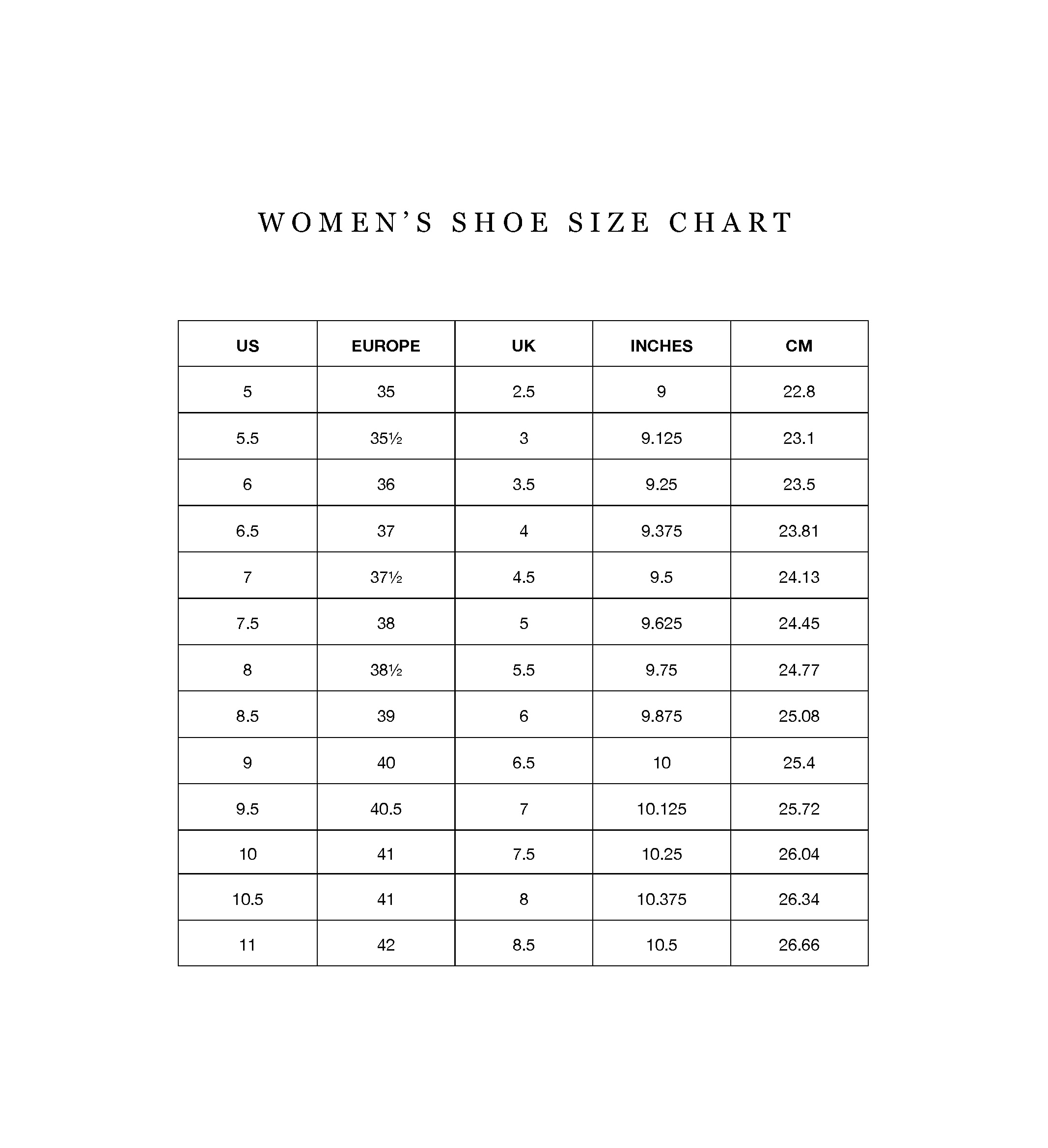 SHOE-SIZE-CHART.png