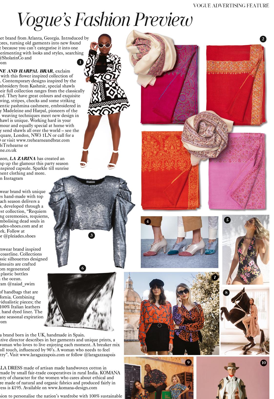 04APR-Vogue's Fashion Preview copy.jpg
