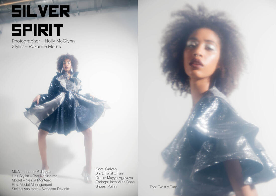 silver-spirit2_orig.jpg