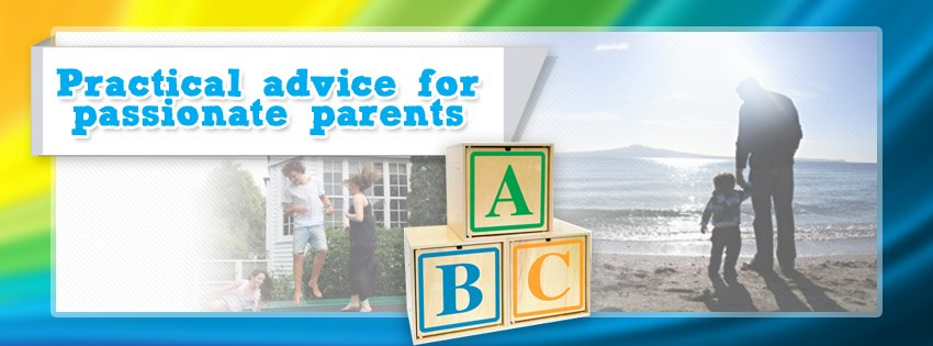 Parent Advice