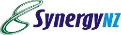 Synergy NZ Logo