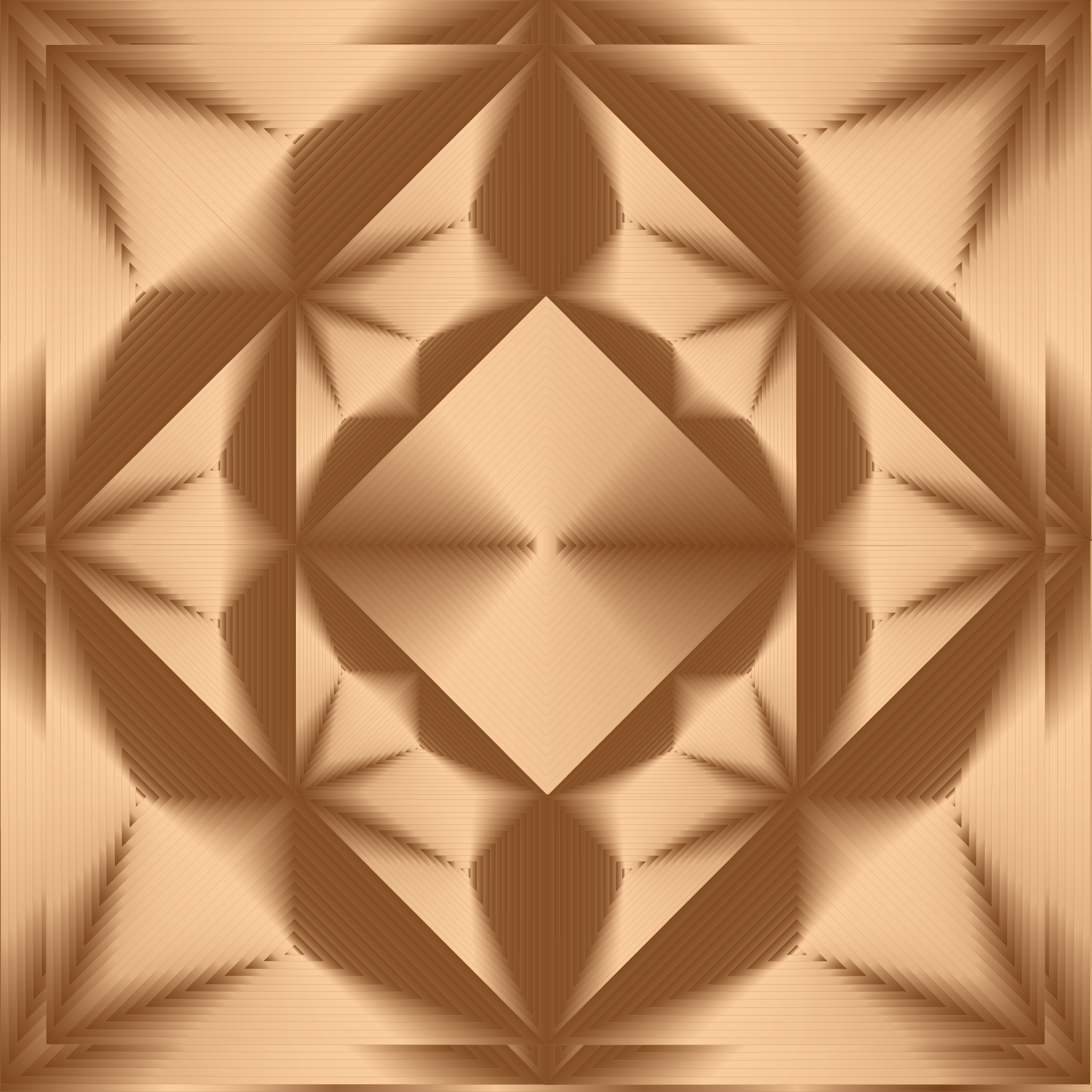 Design-2---Brown.png