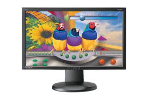 PC Accessories(Monitors etc)