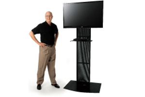 TV Floor Stands / Mounts