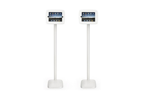 iPad Stands & Kiosks