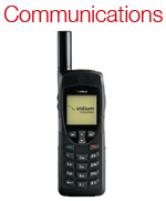 Satellite   Phones Conferencing 2 Way Radios