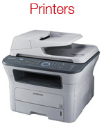 Printers Photo Copiers 3D Printers Paper Shredders