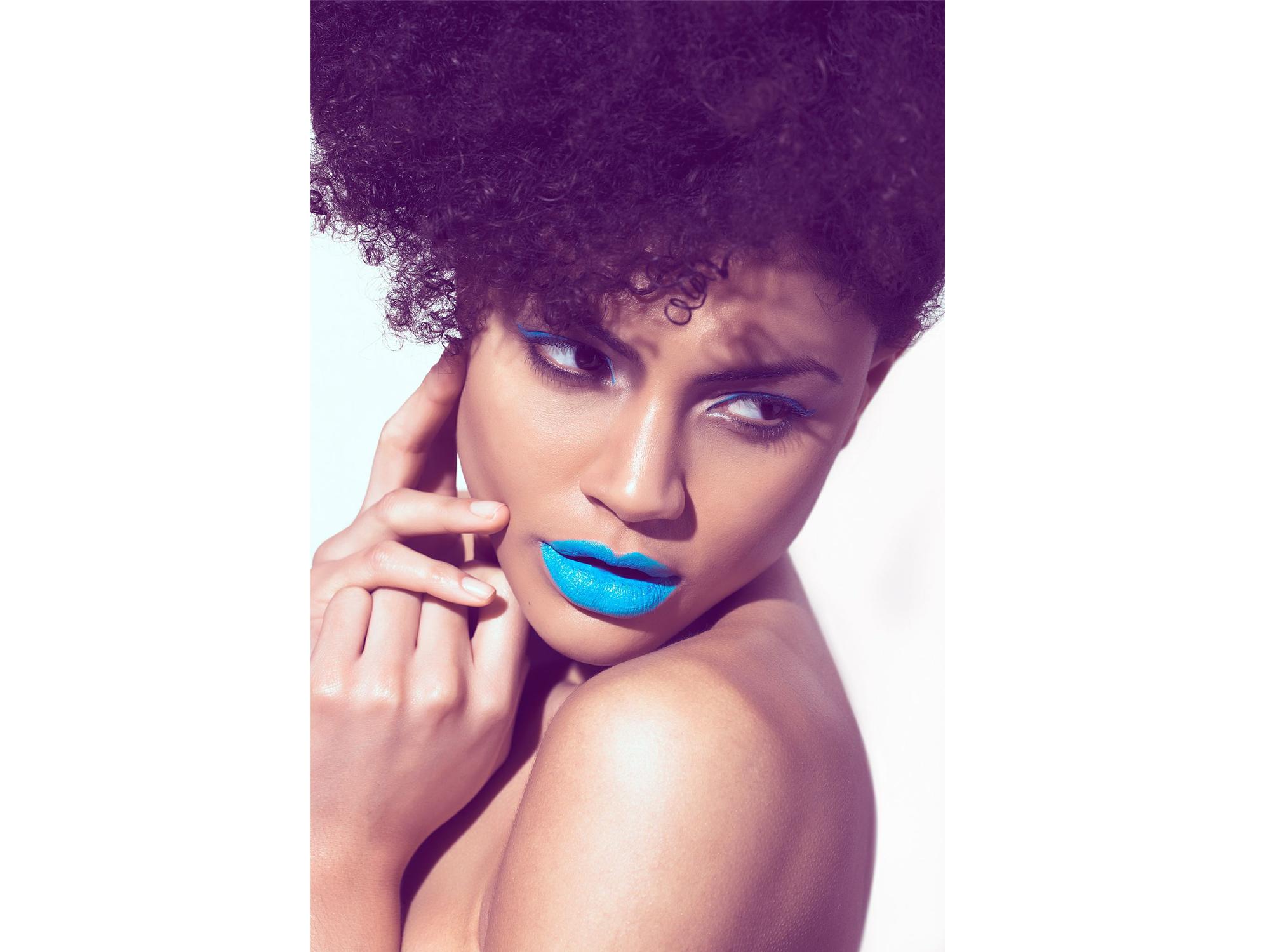 maxine-smith-make-up-2.jpg
