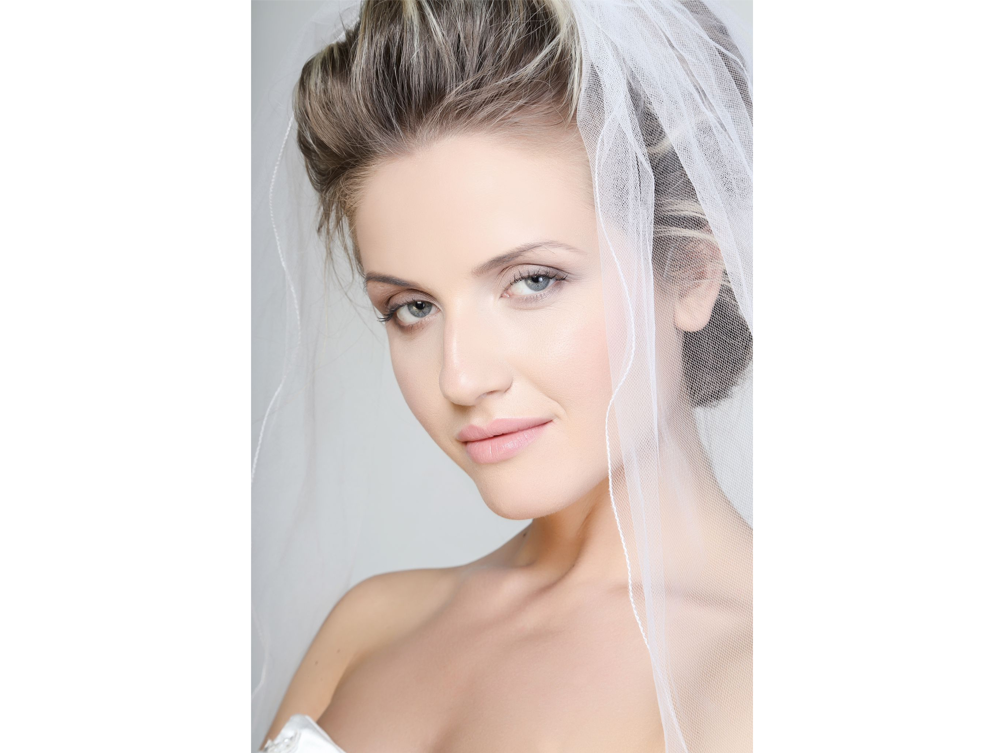 maxine-smith-make-up-bridal-1.jpg