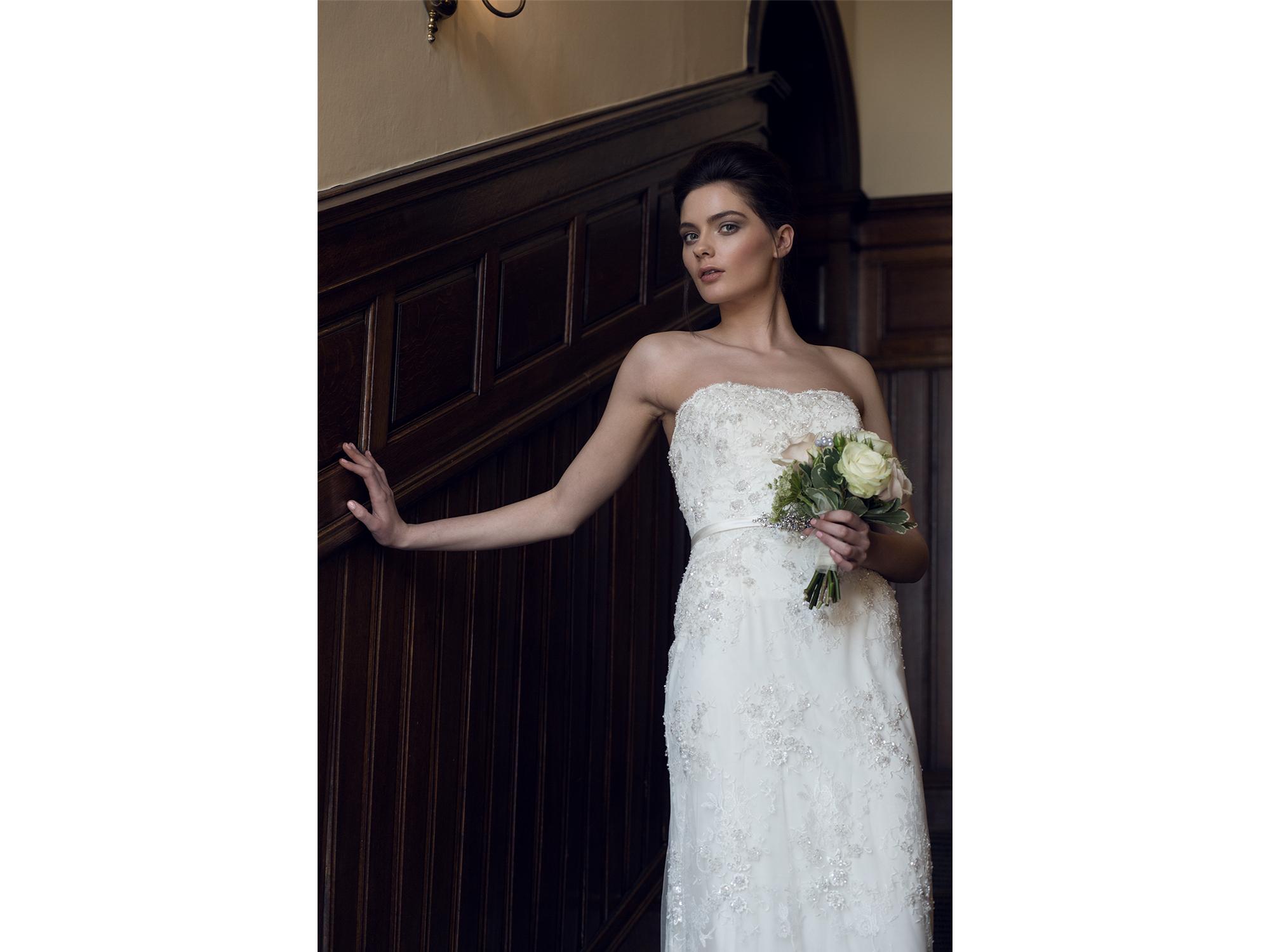 maxine-smith-make-up-bridal-3.jpg