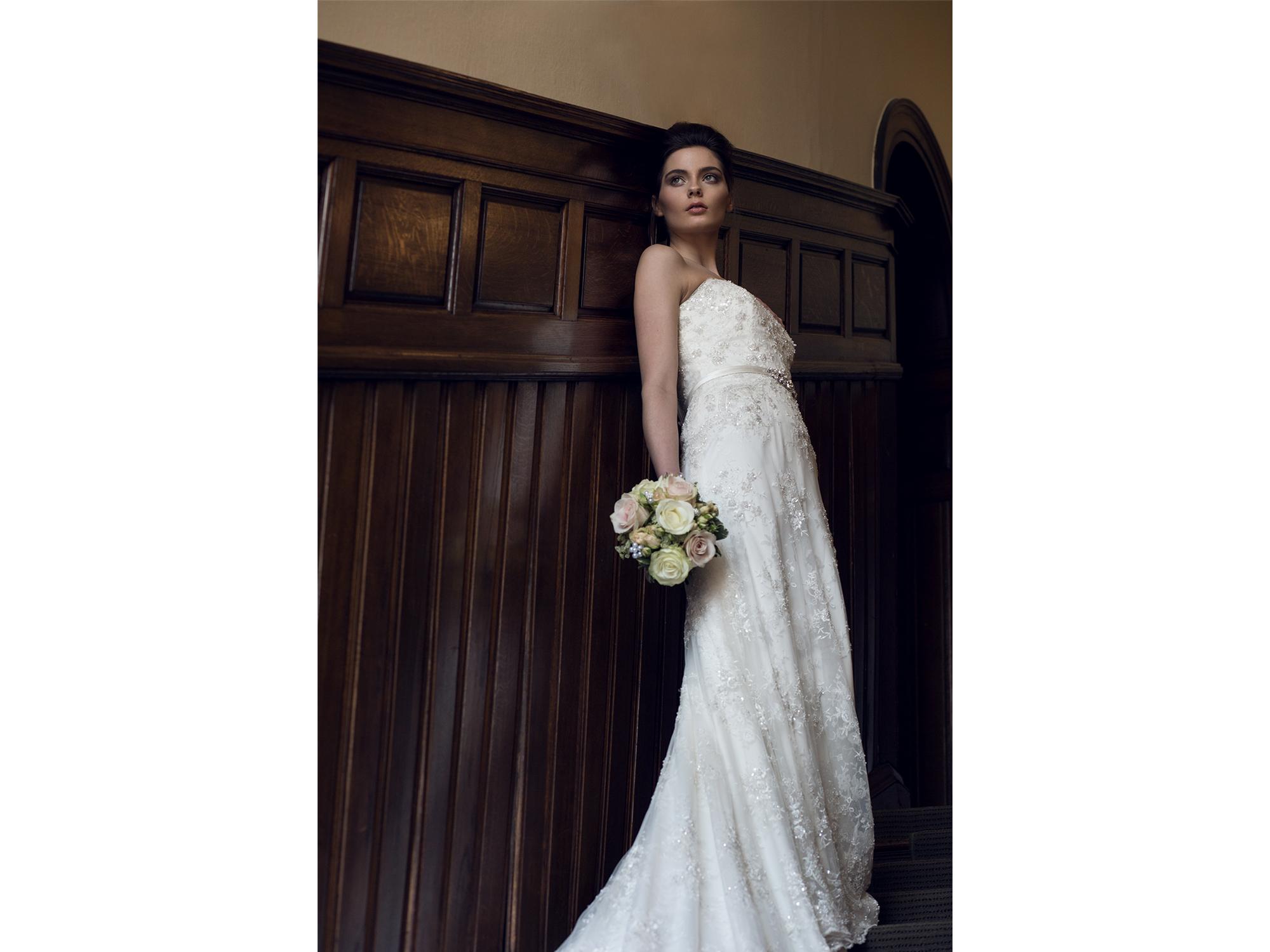 maxine-smith-make-up-bridal-8.jpg