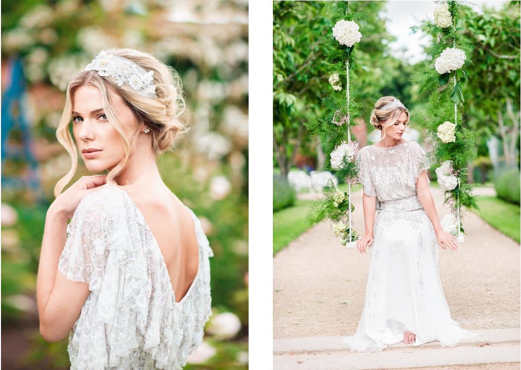 maxine bridal 3.jpg