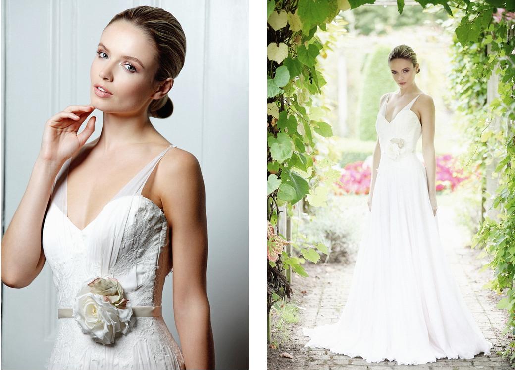 maxine bridal 5.jpg