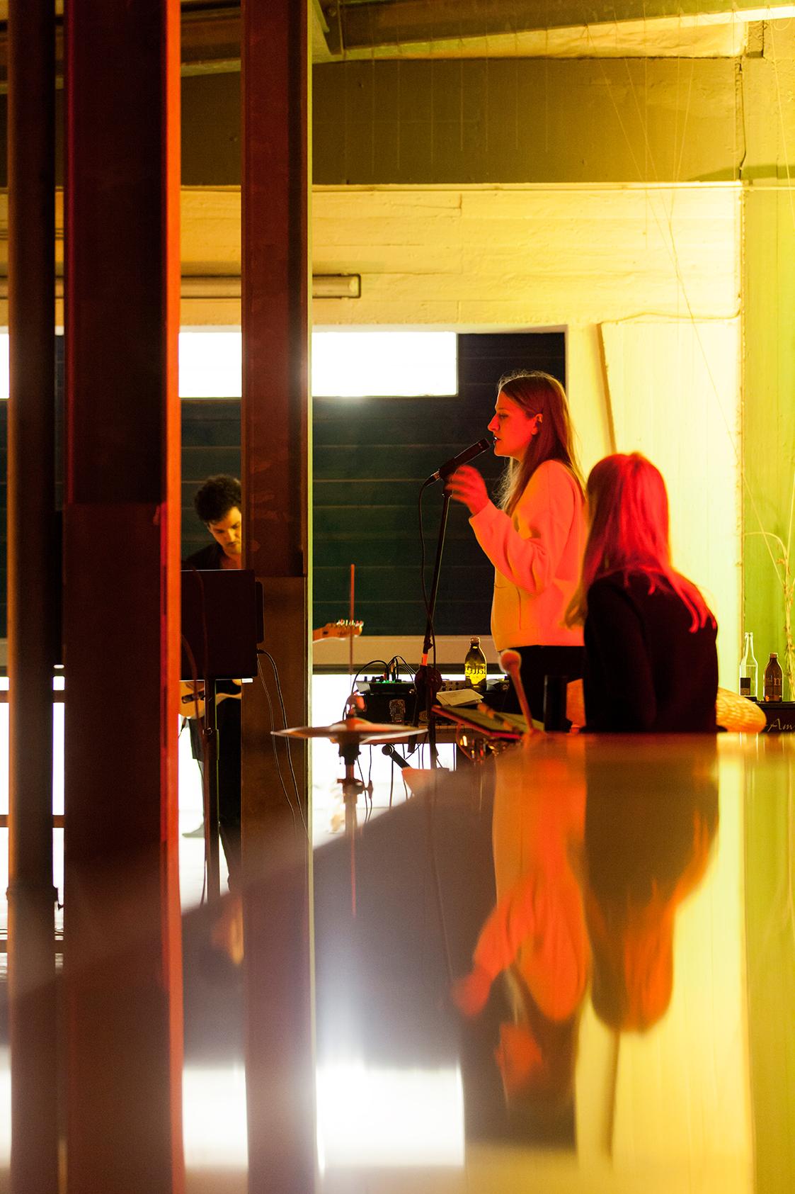 ZollamtStudios_OpenHouse_20.jpg