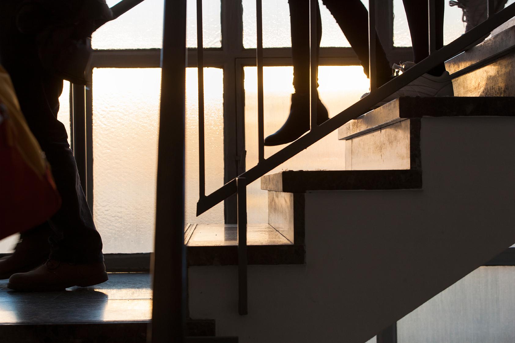 ZollamtStudios_OpenHouse_26.jpg