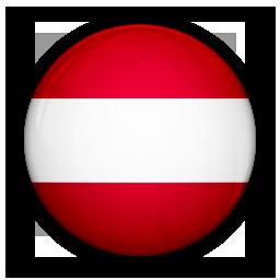 Austria · Österreich
