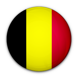Belgium · België · Belgique