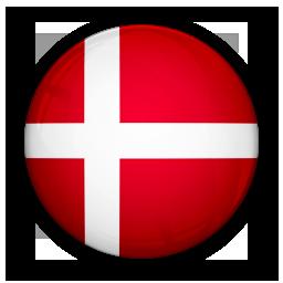 Denmark · Danmark