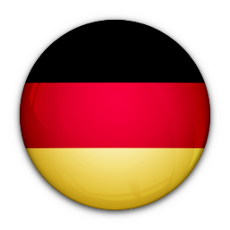 Germany · Deutchland