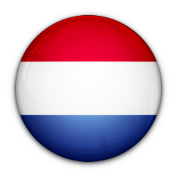 The Netherlands · Nederland · Holland