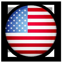 USA · United States