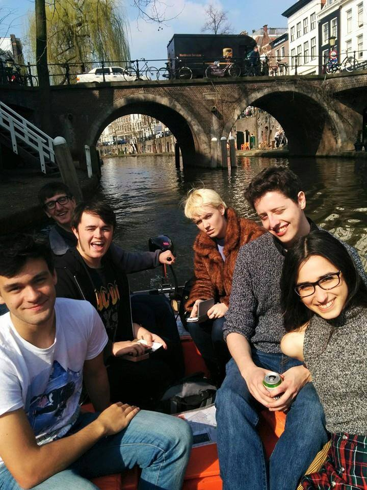 Group on boat.jpg
