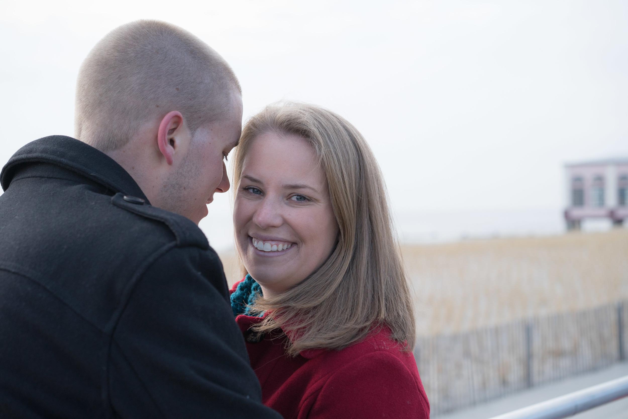philadelphia_engagment_ocean_city_wedding1.jpg