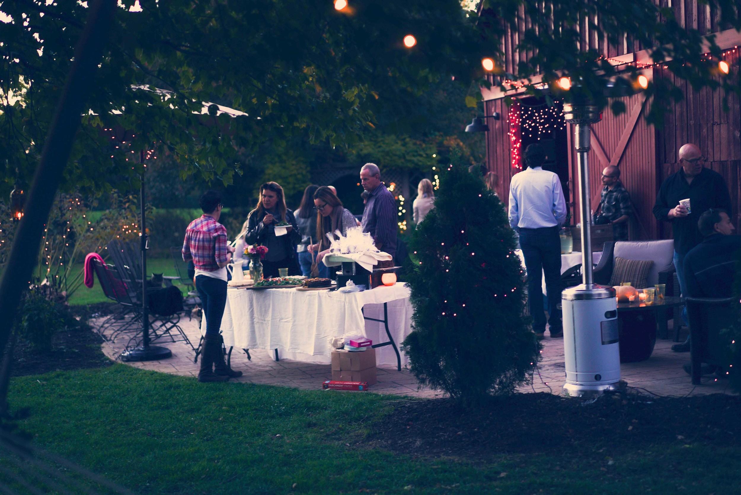 philadelphia_photographer_wedding_event7.jpg