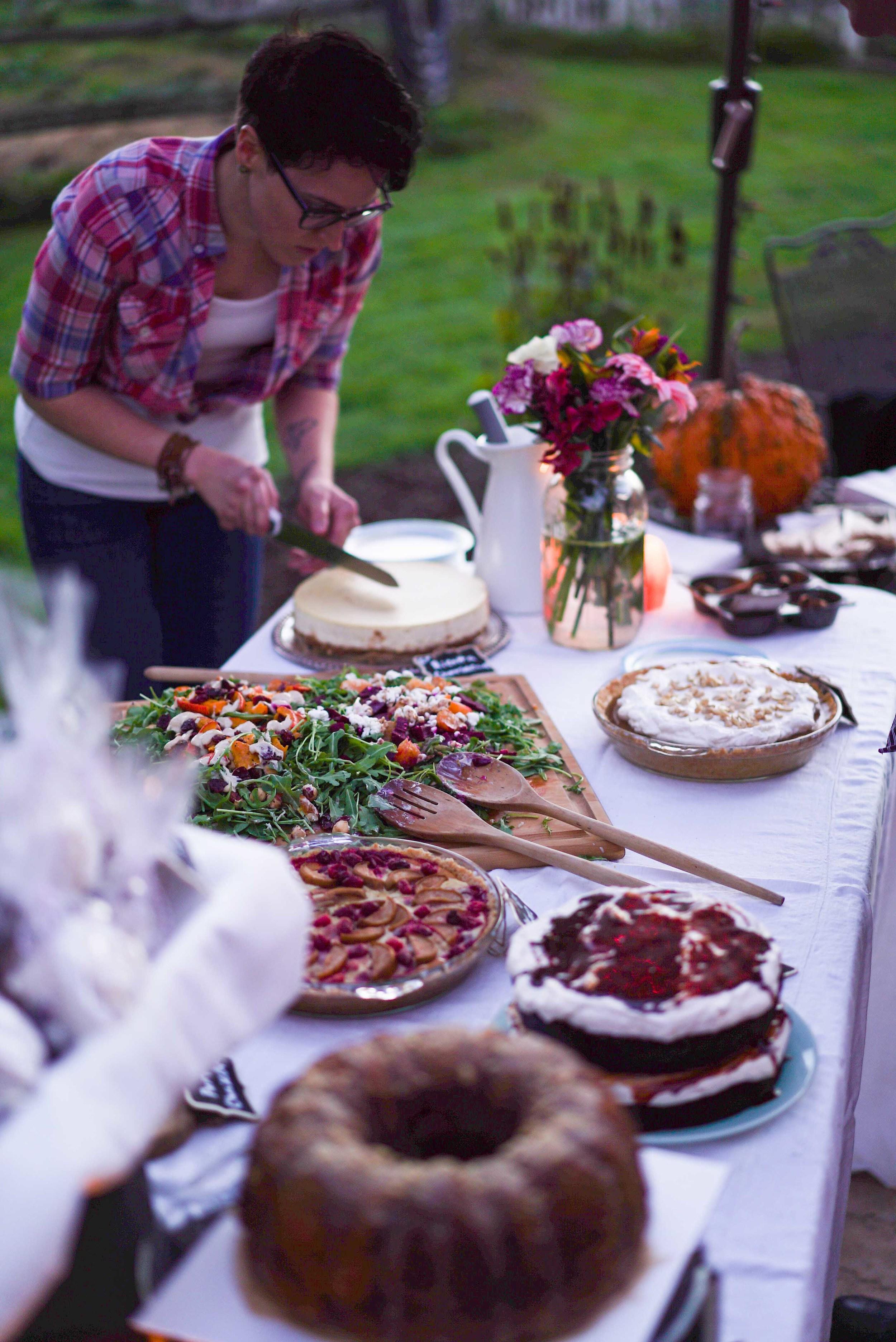 philadelphia_photographer_wedding_event8.jpg