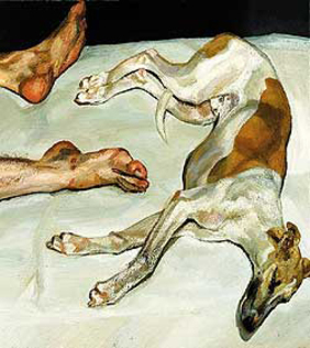 freud whippet 3.png