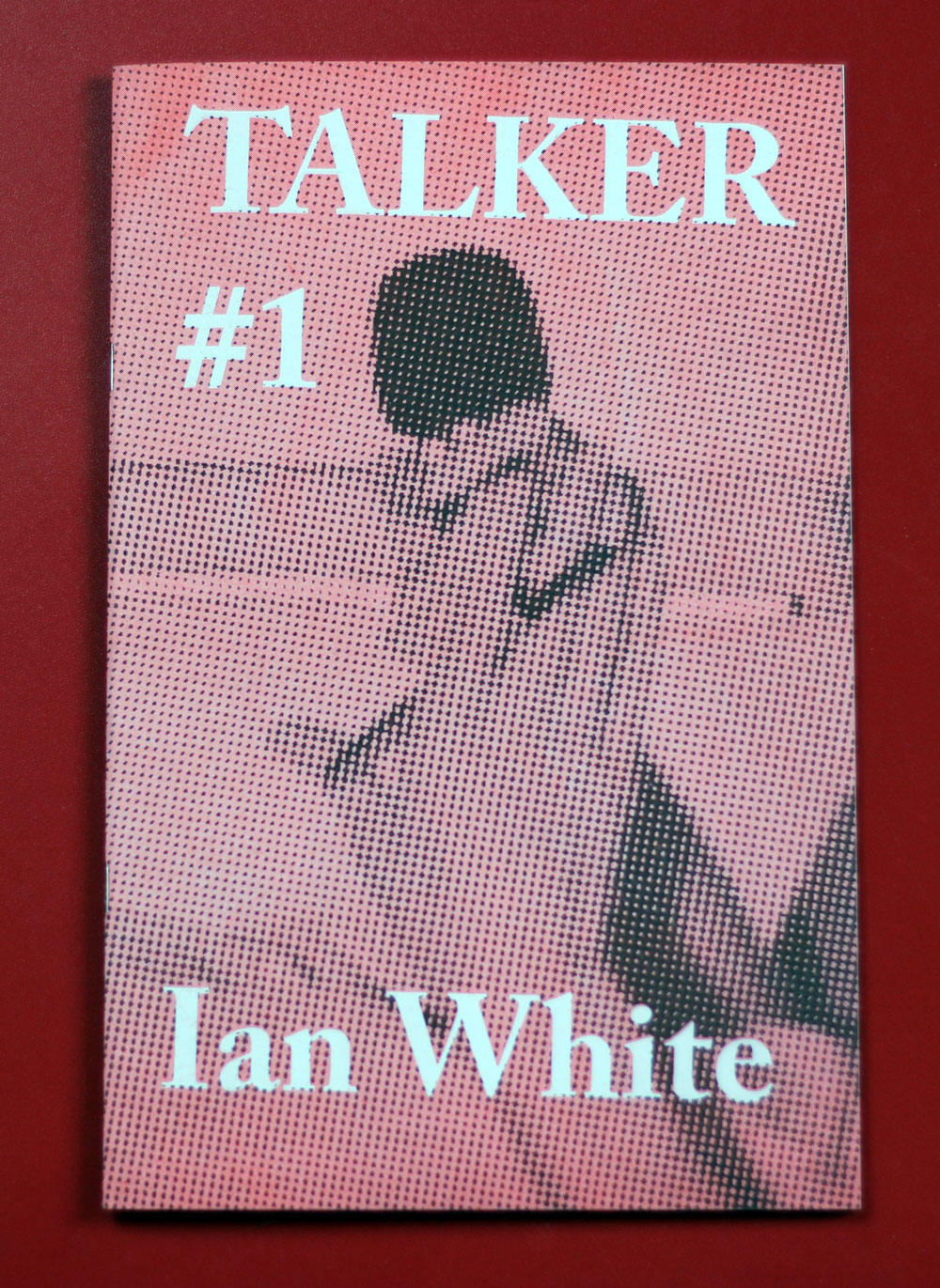talker-zine-cover-shop-red-again.jpg