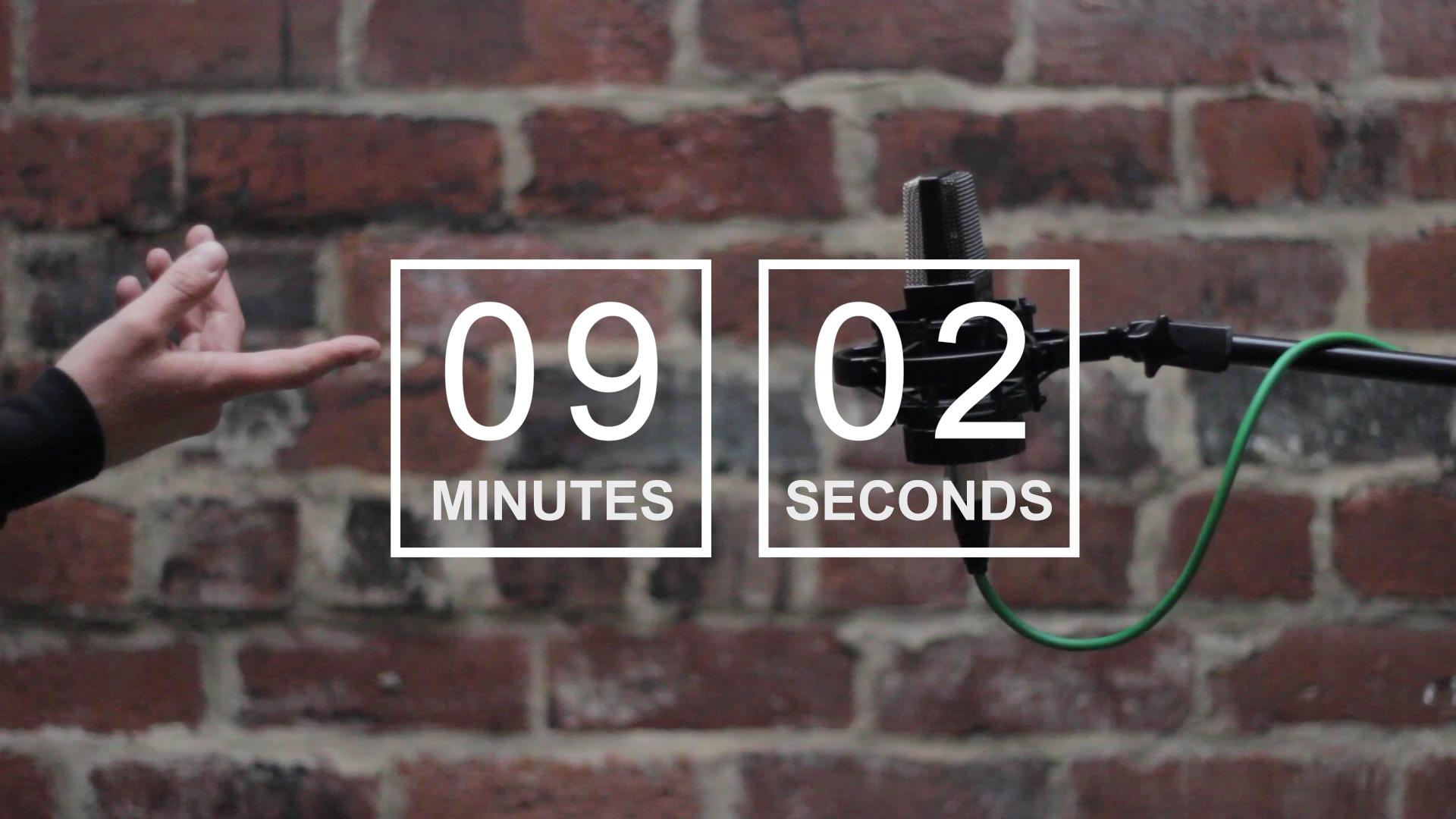 Horse countdown.00_05_33_24.Still010.jpg