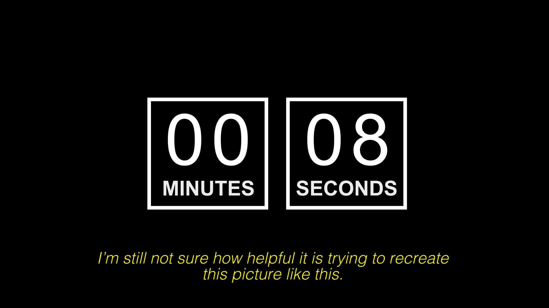Horse countdown.00_14_28_20.Still005.jpg