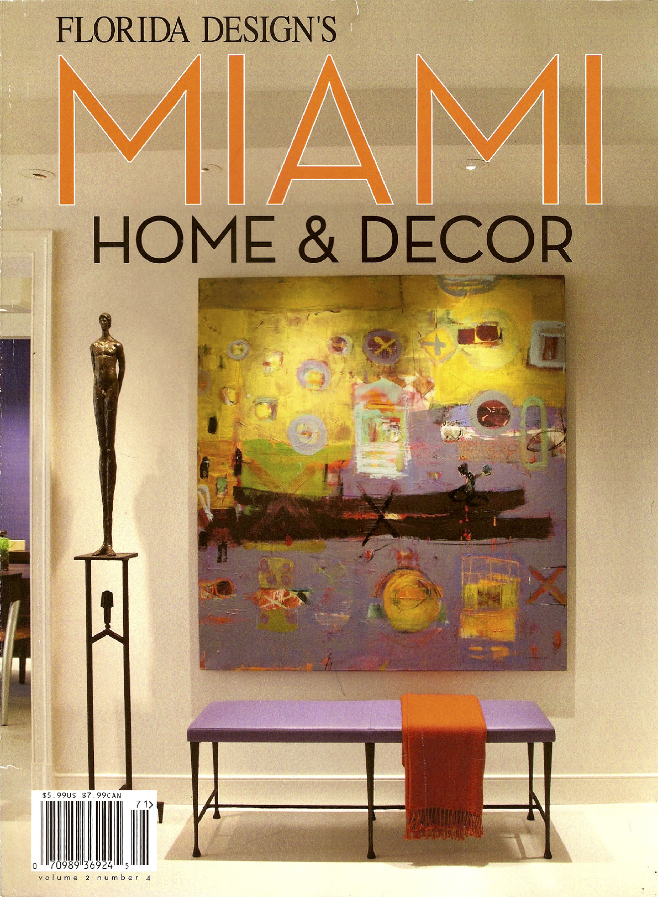 MiamiHomeDecor-01.jpeg