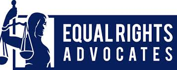 equalRights.jpg