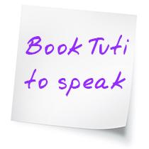 BookTutiToSpeak.jpg